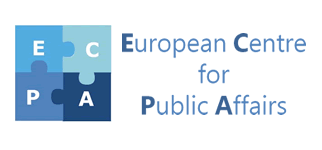 ECPA – European Centre for Public Affairs