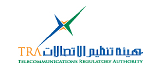 TRA – Telecommunications Regulatory Authority of the UAE