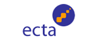 ECTA – European Competitive Telecoms Association