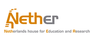Neth-ER – Netherlands house for Education and Research