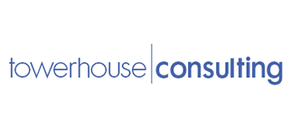 Towerhouse Consulting